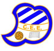 Колидж Юръп лого