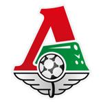 Локомотив Москва лого