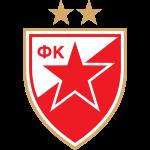 Цървена Звезда лого