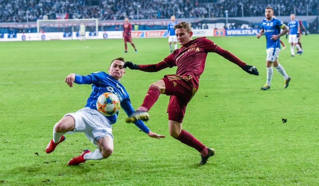 Полското първенство се подновява на 27 май 1