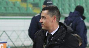 Томаш: Решението за Боруков ще го вземе клубът