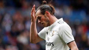 Моуриньо: В Реал нямаха нужното търпение към Бейл
