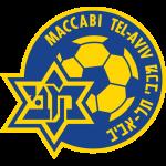 Макаби Тел Авив лого
