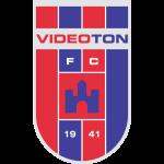 МОЛ Фехервар лого
