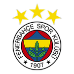 Фенербахче лого