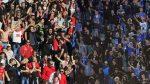 Футболните фенове в България поискаха достъп до стадионите
