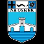 Осиек лого