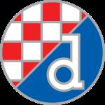 Динамо Загреб лого