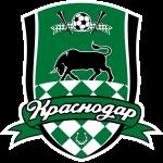 Краснодар лого