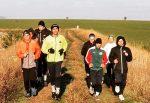 Младежките национали по бокс се готвят за Будва в Нови Извор