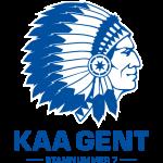 Гент лого