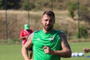 Бодуров с остри критики към националния отбор и избора на играчи