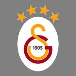 Галатасарай лого