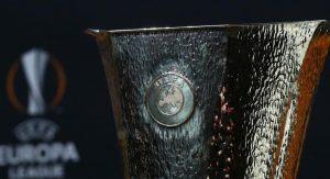 Швейцарският съперник на ЦСКА в ЛЕ получи неочаквано предимство