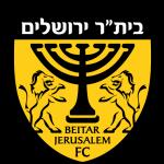 Beitar Jerusalem лого