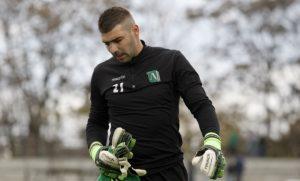 Владо Стоянов: ЛАСК е силен в атака, мотивирани сме за победа