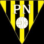 Прогрес Нидеркорн лого