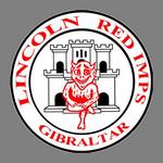 Линкълн Ред Импс лого