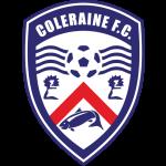 Коулрейн лого