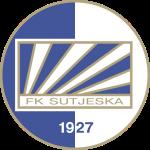 Сутиеска лого