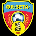 Зета лого