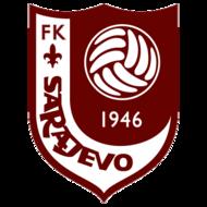 Сараево лого