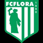 Флора Талин лого