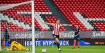Севиля продължава да затъва в Ла Лига след трета поредна загуба 2