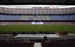 Футболистите на Барса се съгласиха да намалят заплатите си 10