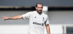 Ключови играчи на Юве са на линия за мача с Динамо (Киев)
