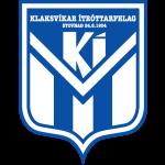 КИ Клаксвик лого