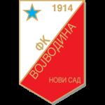 Войводина лого
