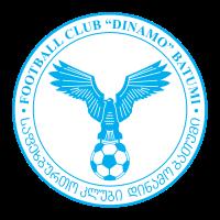 Dinamo Batumi лого