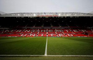 Юнайтед отчете загуба за финансовата година