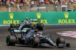 Официално: Гран При на Франция е отменено
