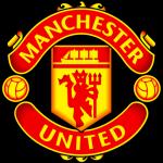 Манчестър Юнайтед лого
