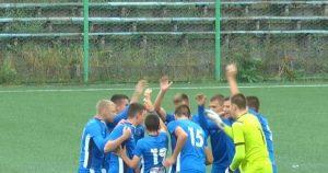 Левски U16 няма спирка, с пълен актив е след 10 изиграни мача