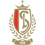Стандарт Лиеж лого