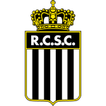 Шарлероа лого