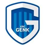 Генк лого