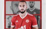 Отбор от Чемпиъншип се насочва към изгряваща звезда на ЦСКА