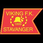 Викинг лого