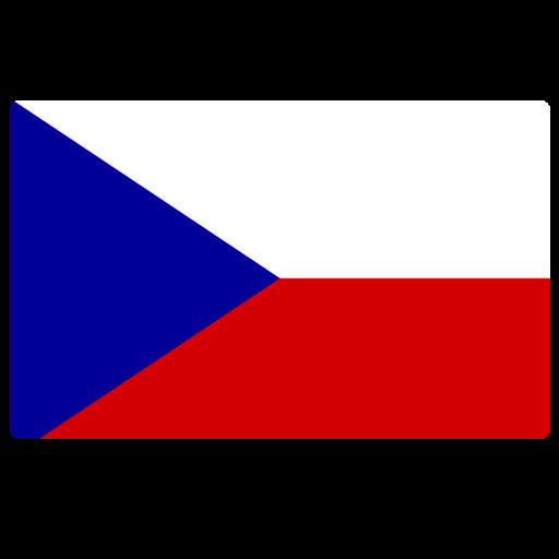 Чехия лого
