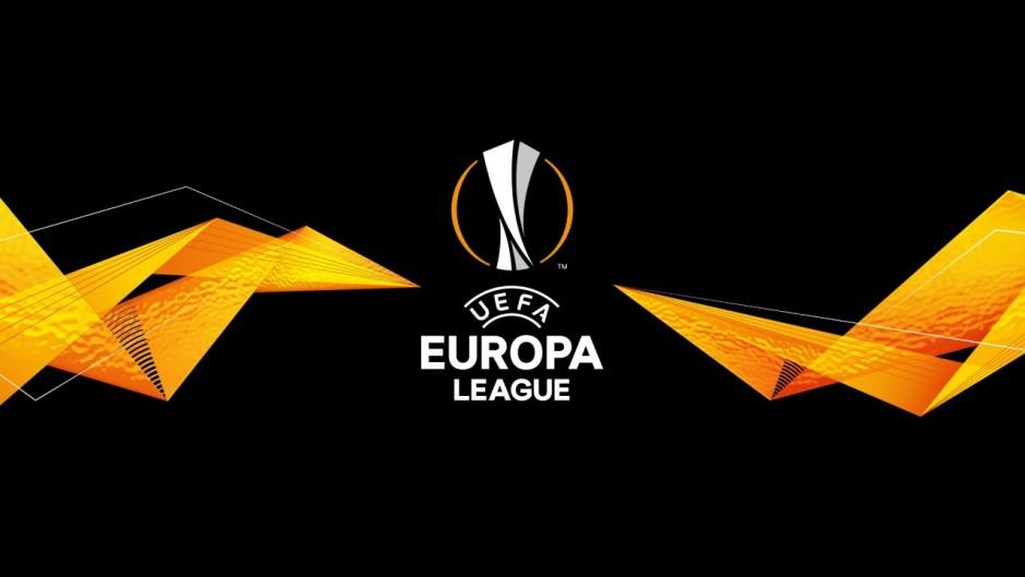 Девет мача на Лудогорец и ЦСКА в Лига Европа в ефира на БНТ 1