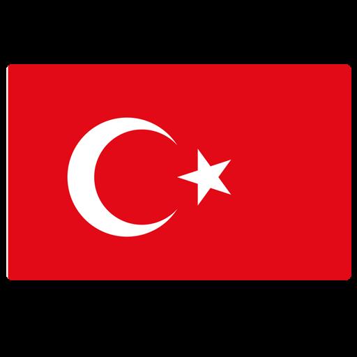 Турция лого