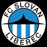Слован Либерец лого