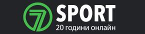 7dnisportbg