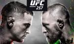 Звездата на UFC Конър Макгрегър се завръща в октагона! 13