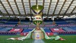 Емполи се класира за 1/8-финал за Купата без игра 9
