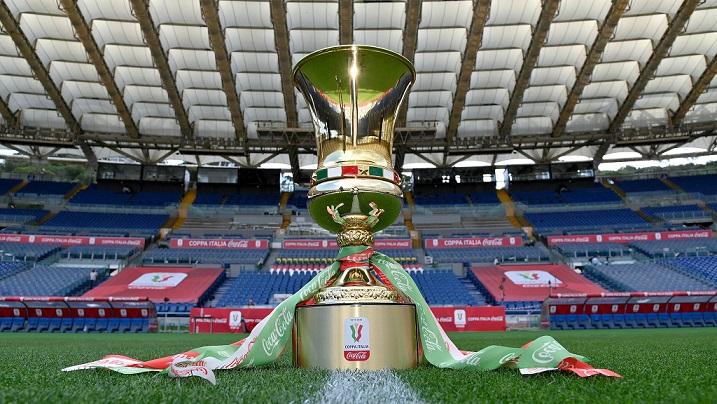 Емполи се класира за 1/8-финал за Купата без игра 23